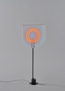 http://www.dutchinvertuals.nl/collected/site/wp-content/uploads/Every-Torus-Light-1-Arnout-Meijer-Studio.jpg