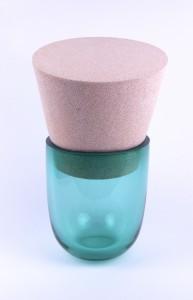 http://www.dutchinvertuals.nl/collected/site/wp-content/uploads/Foam-Glass-kurk-_HR.jpg