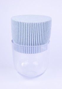 http://www.dutchinvertuals.nl/collected/site/wp-content/uploads/Foam-Glass_29_HR.jpg