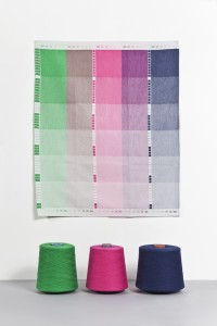 http://www.dutchinvertuals.nl/collected/site/wp-content/uploads/IndexTowels12.jpg