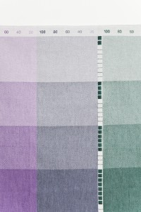 http://www.dutchinvertuals.nl/collected/site/wp-content/uploads/IndexTowels5.jpg