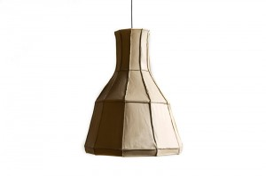 http://www.dutchinvertuals.nl/collected/site/wp-content/uploads/Pepe-Heykoop-Tiny-Miracles-Leather-Lampshade-vertical-beige-PHOTO-BY-ANNEMARIJNEBAX.jpg