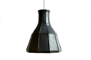 http://www.dutchinvertuals.nl/collected/site/wp-content/uploads/Pepe-Heykoop-Tiny-Miracles-Leather-Lampshade-vertical-grey-PHOTO-BY-ANNEMARIJNEBAX.jpg