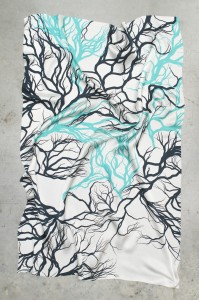 http://www.dutchinvertuals.nl/collected/site/wp-content/uploads/ROOTS_SCARF_BLUE_2013_EDHV_HR_001.jpg