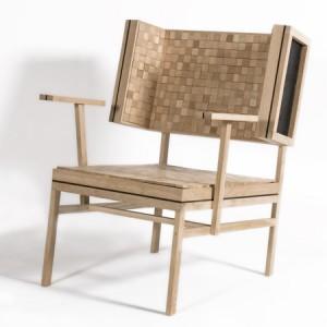 http://www.dutchinvertuals.nl/collected/site/wp-content/uploads/soft-oak-chair-by-pepe-heykoop-squ-2soft-oak-1.jpg