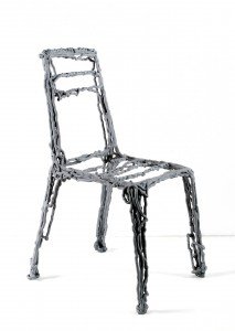 https://www.dutchinvertuals.nl/collected/site/wp-content/uploads/DEBUG_3D_PRINTED_CHAIR_2010_EDHV_HR_04-e1411393359116.jpg