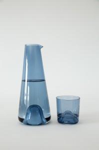 https://www.dutchinvertuals.nl/collected/site/wp-content/uploads/Esprit-by-Daphna-Laurens-blue-05.jpg